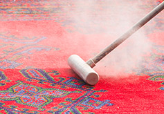 atlanta rug cleaning company