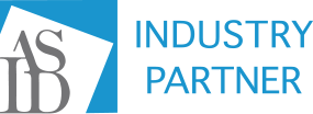asid industry partners