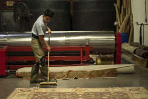 rug cleaners atlanta