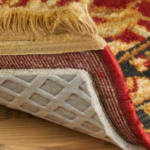 Eco by Design Rug Pad