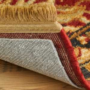Eco Value Rug Pad