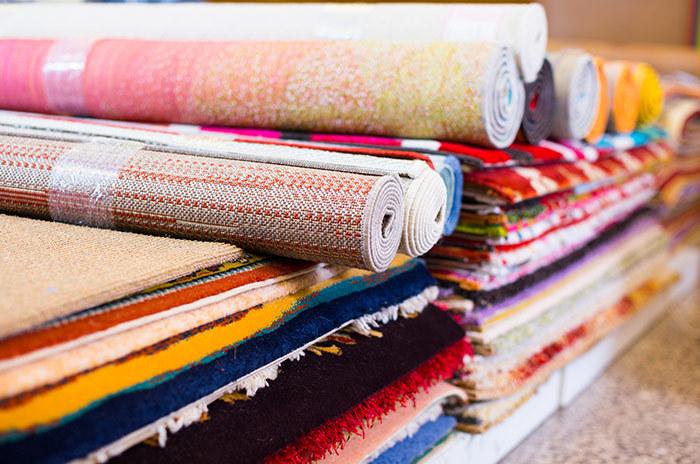 8 Types of Rugs & Things to Consider Before Purchasing Them